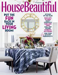 100 country homes interiors magazine subscription elle