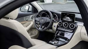 newest mercedes model the all mercedes model year 2015 c class gla class and
