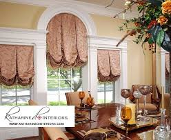 Dining Room Window Ideas 8 Best Dining Room Window Treatments Images On Pinterest Dining