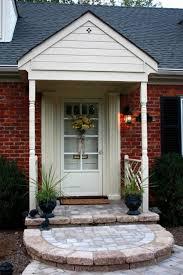 small front porch ideas uk thesouvlakihouse com