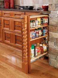 Kitchen Cabinet Filler Strips Base Cabinet Accessories Rta Cabinet Store