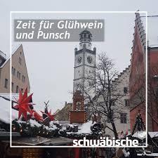 Szon Bad Saulgau Schwäbische De Startseite Facebook
