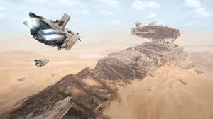 star wars battlefront ii star wars official ea site