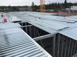 design of light gauge steel structures pdf seattle djc com local business news and data construction light