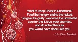 christmas slogans english liners chris