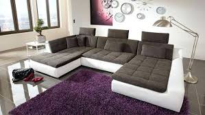Cheap Modern Living Room Furniture Sets Living Room Modern Furniture Aciarreview Info