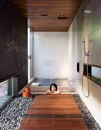 Japanese Shower by Japanese Soaking Tubs Photo 10 Of 13 Dwell
