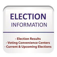 image bureau de vote bureau de vote toulouse elections voting décoration de la maison