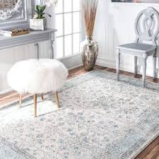 Nuloom Area Rugs Nuloom Rugs Area Rugs For Less Overstock