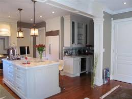 kitchen cabinets st catharines 9 cricket hollow road st catharines ontario l2n 7n7 18742277