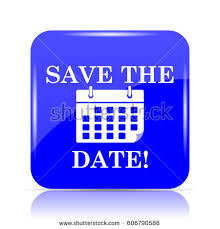 save the date website save the date stock images royalty free images vectors