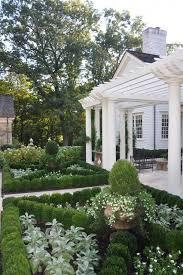 Summer Garden Ideas - 24 beautiful garden and patio design ideas for better summer