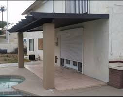 Lattice Patio Cover Design by 100 Aluminum Patio Covers Las Vegas Patio Covers Las Vegas
