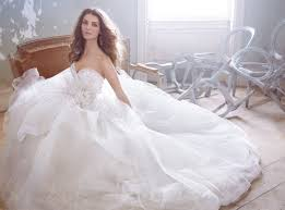 bridal gown jim hjelm ivory tulle bridal gown 2013 sang maestro