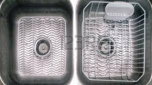P Trap Size For Kitchen Sink by Kitchen Momentous Double Bowl Kitchen Sink Uk Important Double