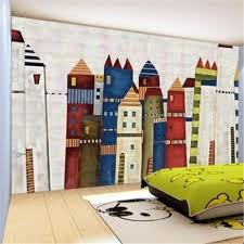Castle Kids Room by Compare Prices On Castle Murals Online Shopping Buy Low Price