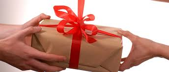 gift delivery gift delivery in sri lanka special and deliveries in sri