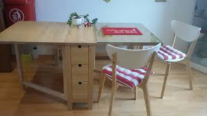 Esszimmer Bank Tisch Ideen Lerhamn Tisch Ikea Ebenfalls Geräumiges Ikea Esszimmer