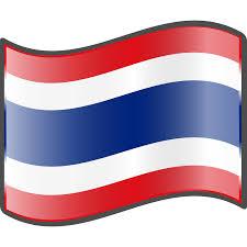 Greece Flag Emoji Thai American Flag Gif Gifs Show More Gifs