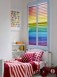 Childrens Bedroom Roller Blinds Roller Blinds Awesome Innovative - Childrens blinds for bedrooms