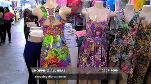 bras sao paulo gazeta shopping shopping all brás