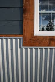mobile home interior trim metal skirting for mobile homes search manufactured