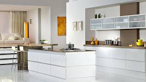 beautiful modern kitchen cabinets w92cmodern white cabinet