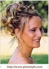 modele de coiffure pour mariage modele coiffure pour mariage coiffure mariage coiffure