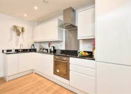 1 Bedroom Homes For Sale by New Homes For Sale In Redhill Surrey Zoopla