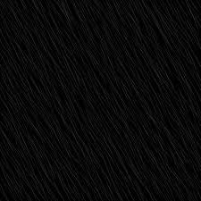 pixel halloween gif background rain background gif gifs show more gifs