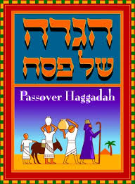passover haggadah the history of the haggadah pesach ohr somayach