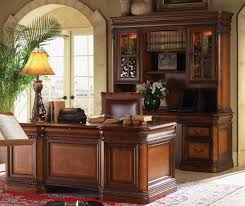 Decorating Home Office Home Office Office Desk For Home Small Business Home Office