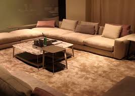 Living Room Furniture Matching Great Pictures Posimass Wall Color Living Room Wow Absolute Modern