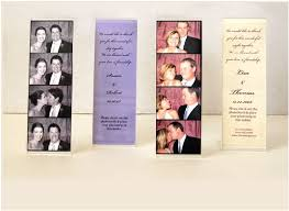photo frame party favors party favors photo booth rentals weddings party photos de ma pa