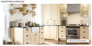martha stewart kitchen cabinets fortune cookie roselawnlutheran