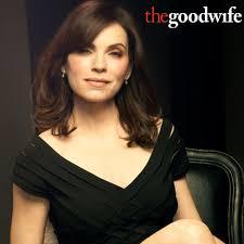 the good wife hairstyle philadelphia post the good wife season 7