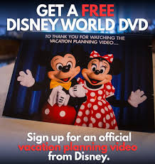 guide2wdw the complete guide to walt disney world
