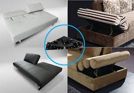 Click Clack Bed Settee Bunk Beds Are Used In 3 Gear Sofa Hinge Sofa Bed Click Clack Sofa