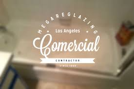 bathtub sinks spas reglazing refinishing canoga park california