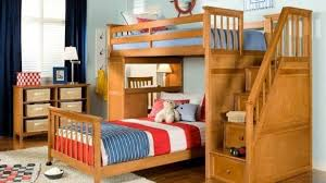 Awesome Bunk Bed Modern Bunkbed With Desk Pertaining To Bunk Bed And Combo Plans