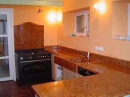 marbre de cuisine marbrerie demuru la le marbre le granite la qualité à