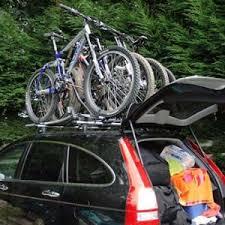 porta bici da auto portabici da tetto portabici eu
