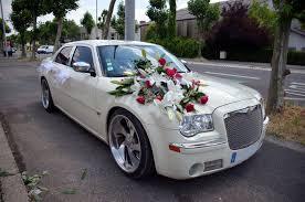 location de voiture pour mariage location de voiture de mariage décorée prestations compositions