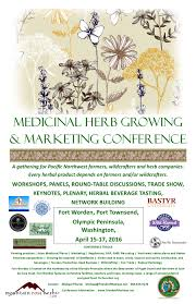 native american healing herbs plants medicinal herb growing u0026 marketing conference 2016 friends of