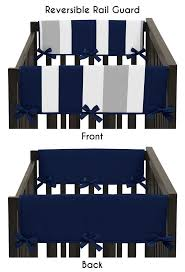 Side Rails For Convertible Crib by Best 25 Crib Rail Guard Ideas On Pinterest Crib Teething Guard