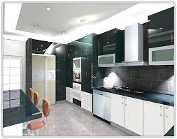 Black Glass Cabinet Doors Black Glass Kitchen Cabinets Glass Door Kitchen Cabinet 2 Ikea