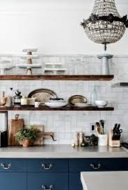 backsplash ideas for granite countertops frugal backsplash ideas