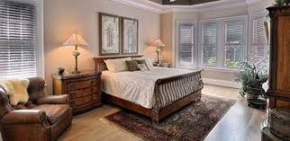 Interior Design Jobs In Pa by Flooring Showroom In Mill Creek Pa 12 Years In Business