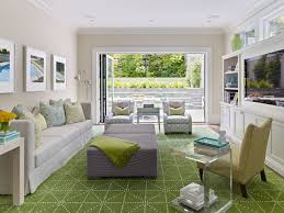 interiors of homes pictures of interiors of homes houzz