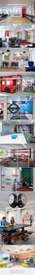 best 25 office pictures ideas on pinterest office desk
